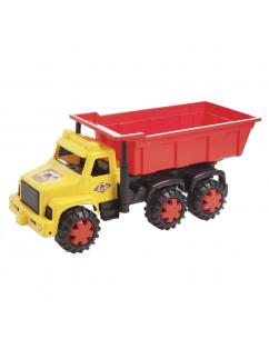 Trucker Ranger