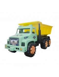 Camión Trucker Surtido